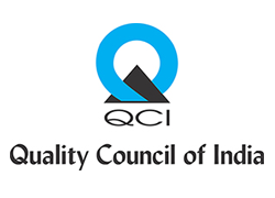 Quality Council of India
