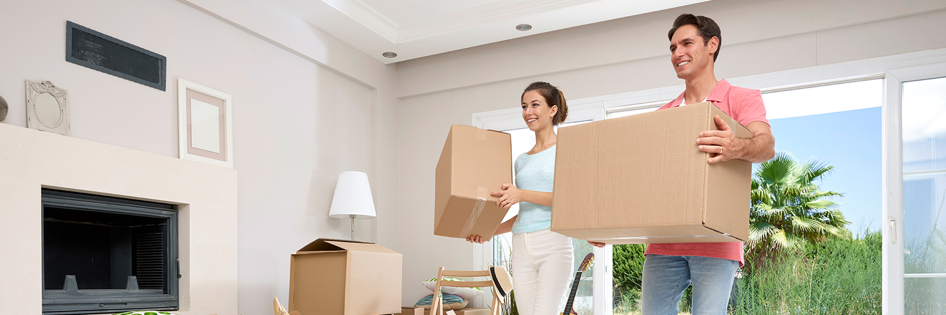 packers & movers in nashik
